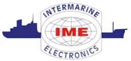 INTERMARINE ELECTRONICS